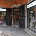 Dress you can_The first showroom in Milan where you can rent the dress of your dreams!