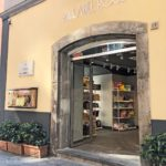LabelRose_Store of bags and accessories in Naples