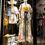 Fix You, a new trendy shop in the heart of Florence.