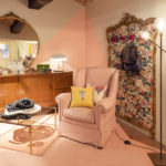 Lola Love Atelier: eccentric and unique Atelier in Modena…