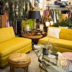 Fly Boutique_Vintage glamorous store in Miami