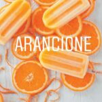 ARMOCROMIA: ENERGETIC ORANGE, WHAT DOES IT SAY?