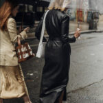 ARMOCROMIA: WHAT TO WEAR ON A RAINY DAY?