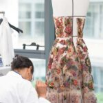 THE BEST HAUTE COUTURE 2021 FASHION SHOWS
