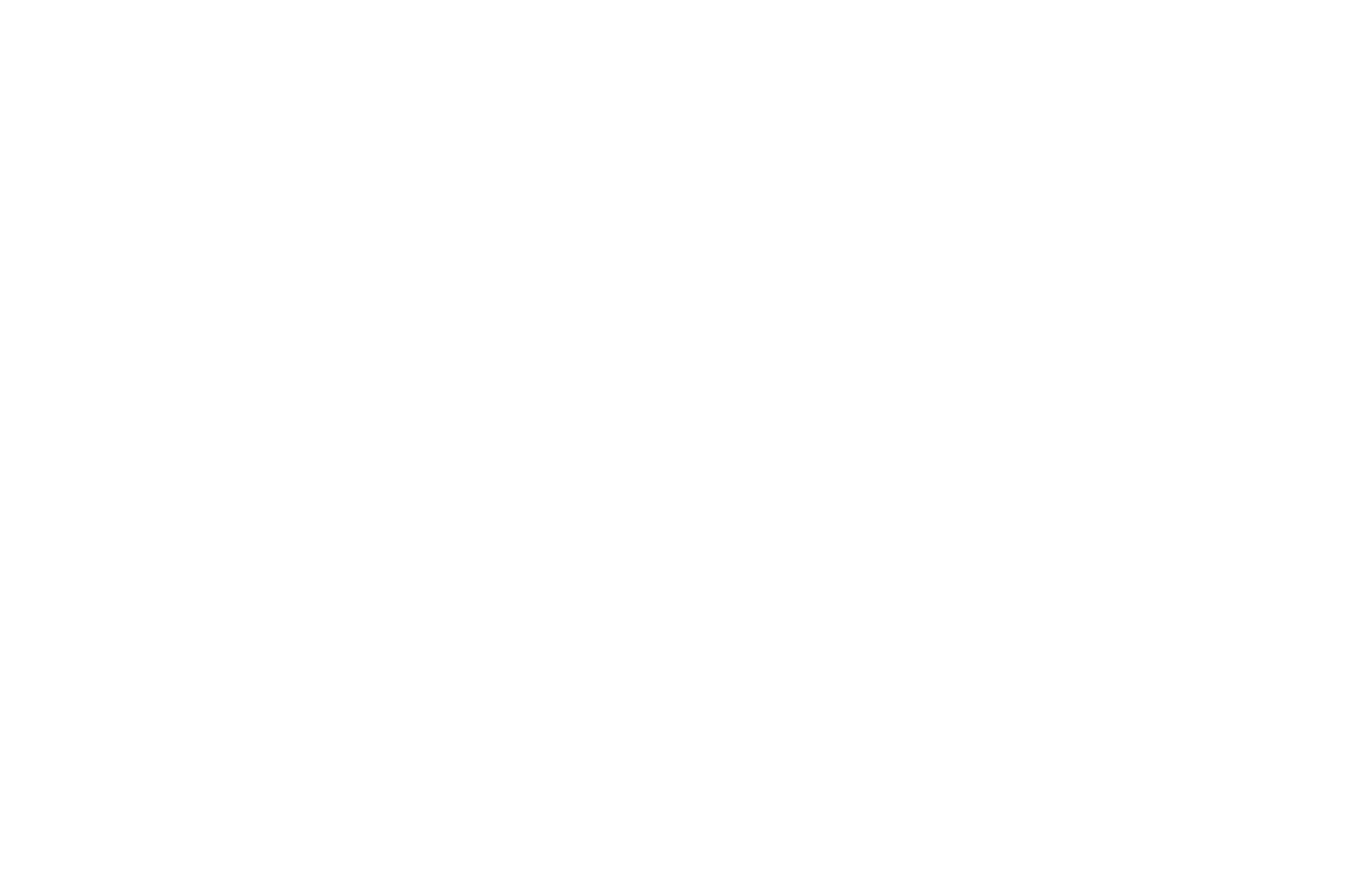 Polly's fitting room