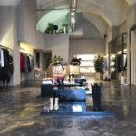 ESPEJTO Firenze, a precious secret place.