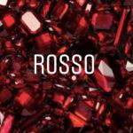 ARMOCROMIA : L'AMATO ROSSO COSA COMUNICA ?