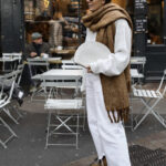 ARMOCROMIA: WHAT TO WEAR ON A COLD DAY?