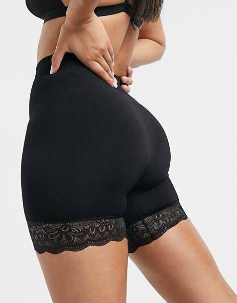 Panties modellanti