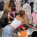 VINTAGE COLUMN: MUM CAN I BORROW THIS? BEST THRIFT MARKETS IN ITALY